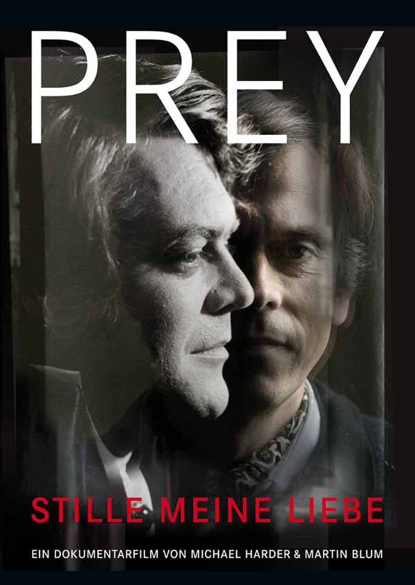 cover documentary hermann prey